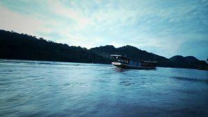 Vietnam e Hanoi – Il viaggio di Chiara