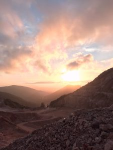 Toscana: Inferno, Purgatorio, Paradiso