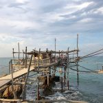 Aperi-amore a Marina di San Vito